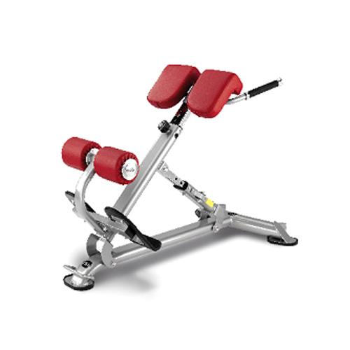 西班牙BH 背肌训练椅  L805