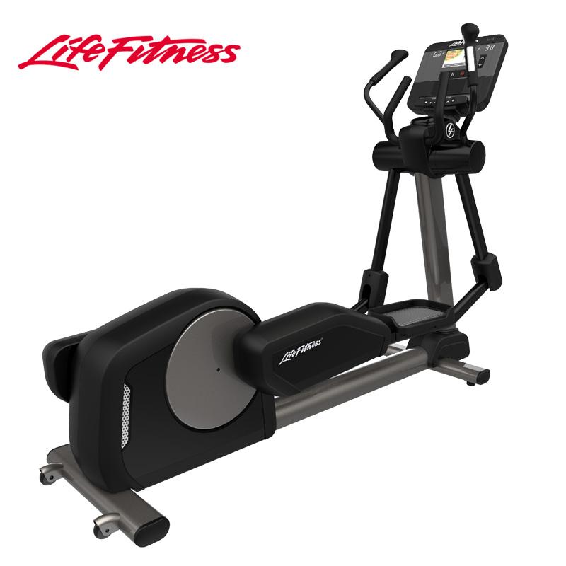 力健Life Fitness  Integrity荣跃全功能训练器DX(带WIFI)